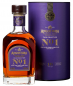 Preview: Angostura No. 1 Premium Rum Cask Collection Batch