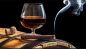 Mobile Preview: Ron Zacapa No.23 Gran Reserva Sistema Solera
