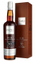 Preview: Zafra Master Series 30YO