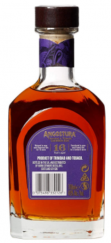 Angostura No. 1 Premium Rum Cask Collection Batch